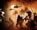 战争之人:越南 中文版-即时战略