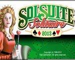 百变扑克牌2013 英文版