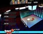 广场舞台 破解版-动作游戏