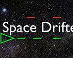 太空漂流者2D V1.1.2测试版