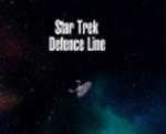 星际迷航:防御线 测试版