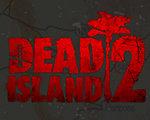 死亡岛2 PC中文版