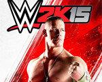 美国职业摔角2K15 Steam预载版-动作游戏