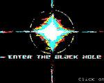 进入黑洞 测试版