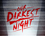 我们最黑暗的夜晚 中文版