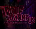 我们身边的狼:第五章 中文版