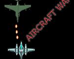 飞机战争 测试版