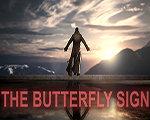 蝴蝶符号:人为误差 英文版