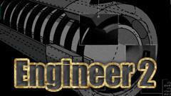 工程师2 英文版