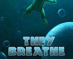 青蛙深呼吸 英文版-动作游戏