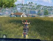 光辉前线 电脑版1.0-单机手机电脑游戏下载