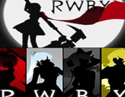 RWBY 电脑版v1.0