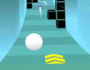 Balls Race 电脑版1.0