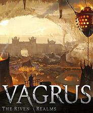 Vagrus 河流王国序幕 v1.0 GOG试玩版