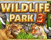 野生动物园大亨3 中文版