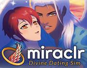 miraclr 英文版