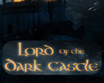 黑暗城堡领主 英文版