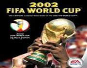 World Cup 2002 试玩版 Build 03