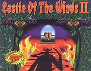 Castle of the Winds 中文版