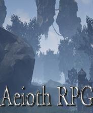 艾奥特RPG v1.0 电脑版