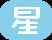 阿达休闲游戏星座 中文版V1.1