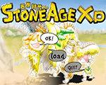 石器时代XP 中文版