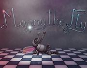 苍蝇Manny 试玩版