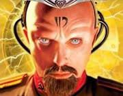 红色警戒2:钢铁舞台 中文版
