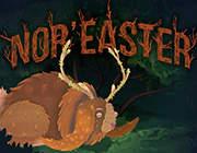 Nor'easter 英文版