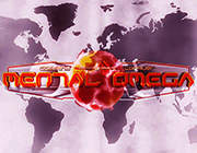 红色警戒2 心灵终结2.0c 增强版