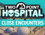 双点医院:近距离接触 破解版