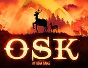 OSK 英文版