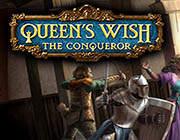 女王的愿望:征服者 破解版