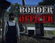 边境检察官 破解版