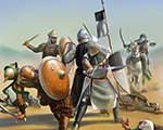 骑马与砍杀:圣战 中文版