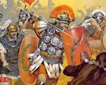 骑马与砍杀:罗马内战 英文版