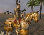 骑马与砍杀:私兵大陆FS 中文版0.4