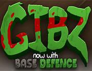 GIBZ 中文版