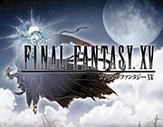 最终幻想15:艾汀之章 Steam正版