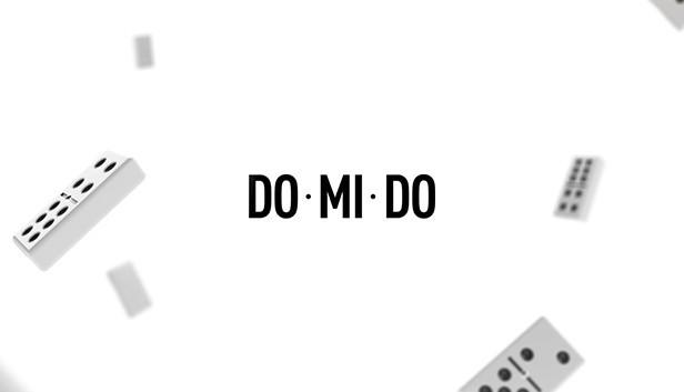 DomiDo游戏
