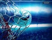 足球俱乐部模拟19 英文版