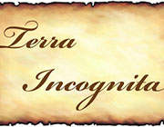 Terra Incognita 破解版