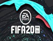FIFA 20 破解版