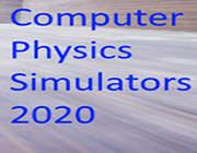 装机模拟器2020 英文版