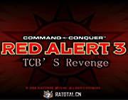 红色警戒3TCB的复仇 1.63公测版