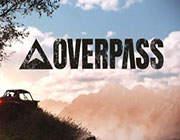 Overpass 破解版
