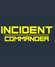 事故指挥官 v1.0 电脑版