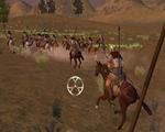 骑马与砍杀:霸权·公元前26