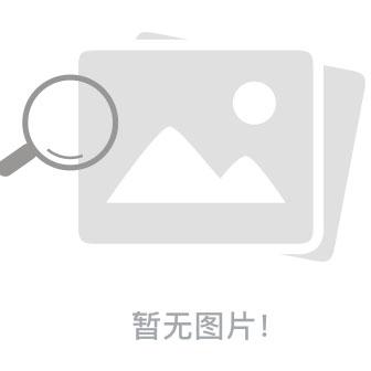 真三国无双6:猛将传汉化补丁下载 v1.0 中文版