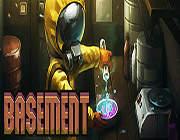 Basement 中文版